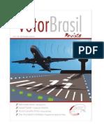 2ª Edição Vetor Brasil