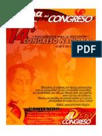 tribuna_congreso