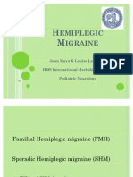 Hemiplegic_Migraine3