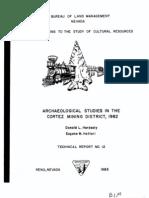 12_archaeological_studies_cortez_district