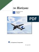 30052551 Air Travel Diss Abilities