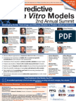 Brochure] Predictive in Vitro Methods (2011)
