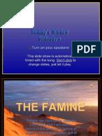 The Famine Lo