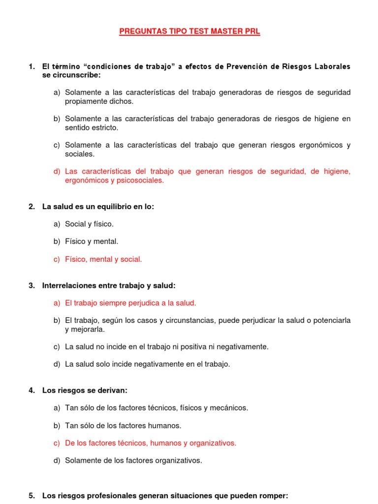 Encantador Plantilla De Examen Neurológico Motivo - Ejemplo De ...