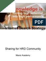 internet-research-1200691875464541-5
