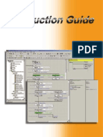 SFC Introduction Guide R149-E1-02