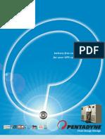 Pentadyne VSS Brochure