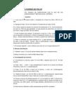 Procedimiento as Paprika a (1)
