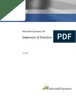 MicrosoftDynamicsAXCustomerSOD_June07