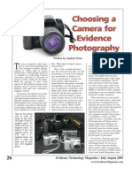 ETMV7N4_ChoosingCamera