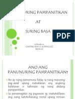 tintin filipino