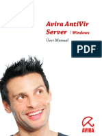 Man Avira Antivir-win Server En