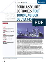 Mesures Dossier Securite Process