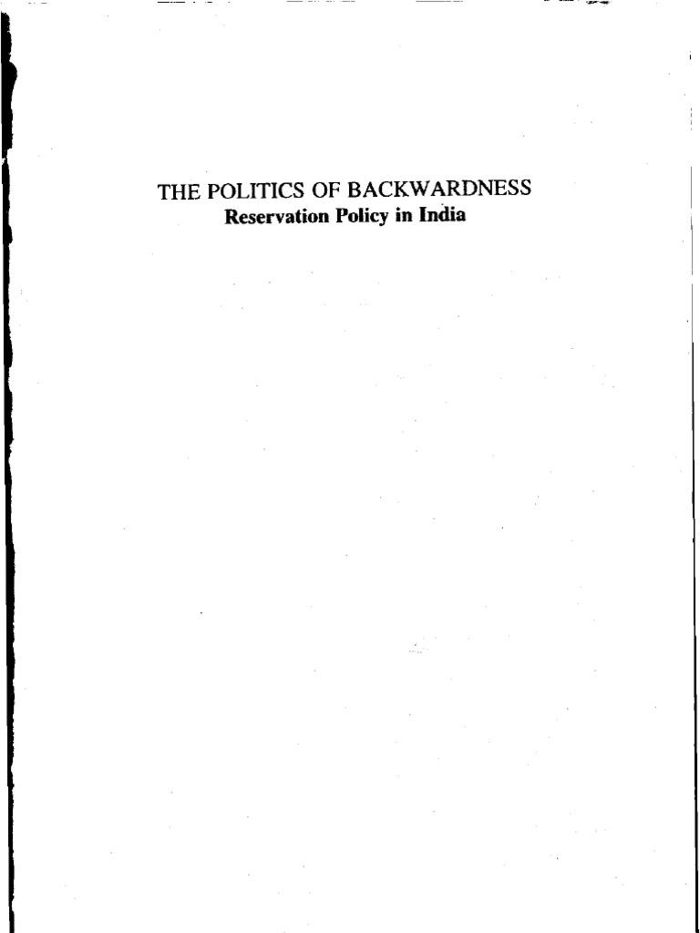 backwardness definition