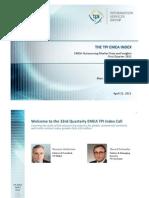 1Q11-TPI-Index-EMEA
