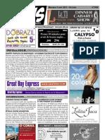 newsfr St-Barths 03 aout 2011