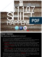 201107 Vujade Shift-happened