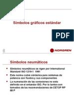 4 - Simbolos neumaticos