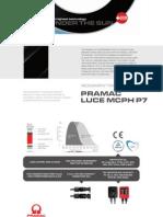 PRAMAC_MCPH-P7_EN