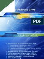 IPv6Modulo1