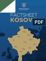 FactSheet 2011 Web