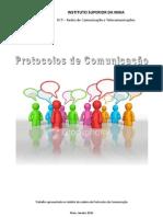 Relatório_UDP_CHAT_v0.3