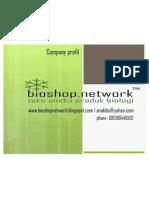 cp.bioshopnetwork