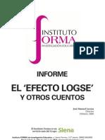 efectoLogse