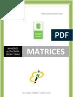 matricespdf-100720110052-phpapp02