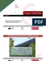 GuionPresentacionCentroCarteiaPlanUsos