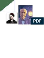 Albert Edison 2
