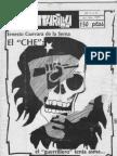 Alcantarilla nº 10 (Noviembre-Diciembre 1987)
