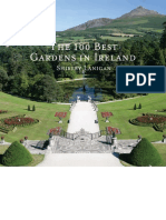 The 100 Best Gardens in Ireland.scribd Extract