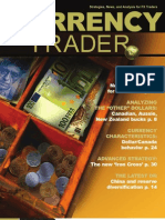 Currency Trader Magazine 2007.01