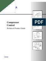 Compresso CONTROL_TPG Rev1