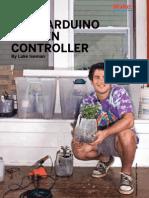 Arduino Magazine