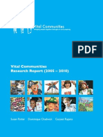 VCEndReport2010