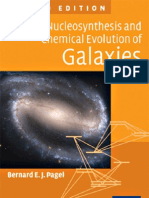 Nucleosynthesis.and.Chemical.evolution.of.Galaxies