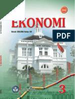 Download kelas_3_sma_ekonomi_sukardi_002 by Agx Masih Berjoeang SN61522663 doc pdf