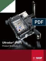 Ultradur Brochure