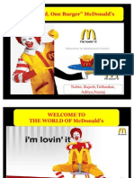 19531743-7-ps-of-mcdonald