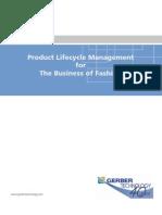 PLM White Paper