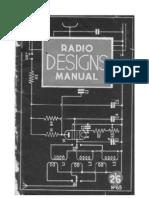 1948_Radio Design Manual
