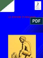 Analgésie Cours P2