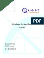 GridInQuest_ProgrammingManual