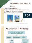 JJ205-Engineering Mechanics Unit 1