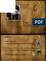 Lazy Nezumi Pro Doc | Adobe Photoshop | Menu (Computing)