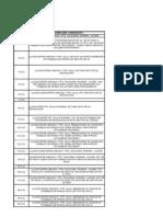 Libro de Ordenes Ci Febrero-2010 (1)