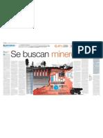 http___e.elcomercio.pe_66_impresa_pdf_2011_06_20_ECIN200611d12[1]