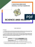 Bec Pelc Science Health